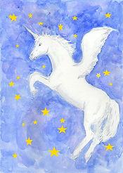 Flying Unicorn.jpg card