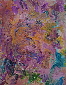 Colorful chaos abstract.jpg