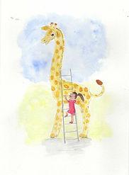 Girl and Giraffe.jpg