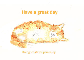 cat have great daywhatever.jpg