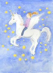 Girl On Flying Unicorn.jpg