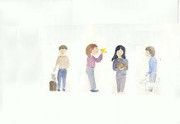 Children with pets.jpg