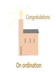 ordination congrats..jpg