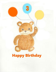 Teddy with baloons3.jpg