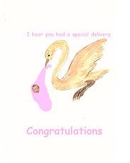 congrat baby girl.jpg
