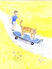 ginger skateboarding.jpg