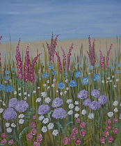 wildflowers. 2.jpg
