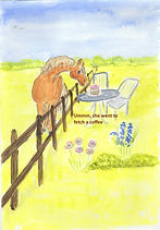 horse with cake.jpg