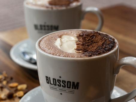 Chocolate caliente y promociones imperdibles para disfrutar el 9 de Julio en Dolce