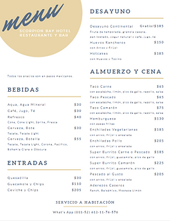 Spanish Menu.png
