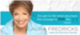 LAURA - Photo 10.jpg