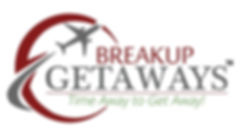 Breakup Getaways