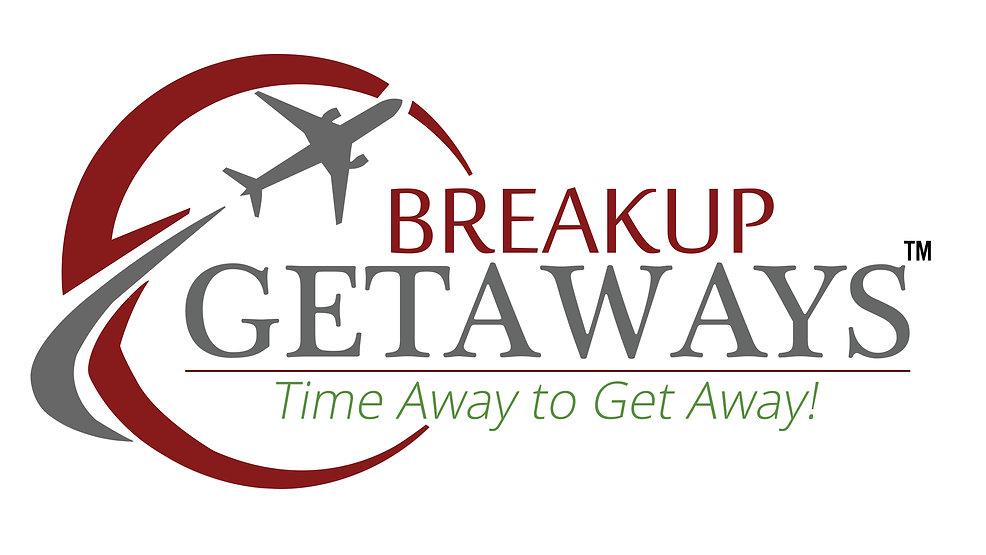 Breakup Getaways