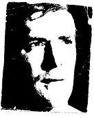 Leonard George Figurehead, Lead Inspirat
