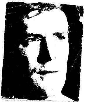 Leonard George Cracknell