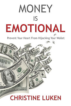 Money is Emotional_high res flat cover1.