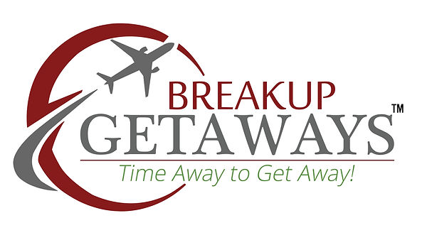 Breakup Getaways_Logo_high2.jpg