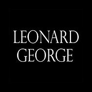 LeonardGYouTubeLogo.png