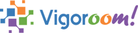 Vigoroom Logo-HR.png