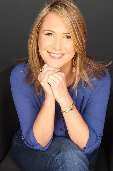 Daniella Cracknell