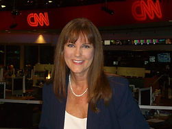Nancy in CNN seat.jpg
