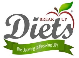 www.breakupdiets.com