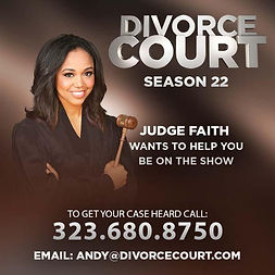 JUDGE FAITH PIC LOGO.jpg
