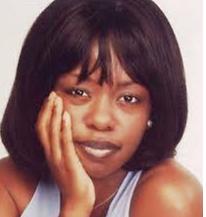 Cassandra James.PNG