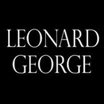 LeonardGeorgeFBLogoBox.jpg