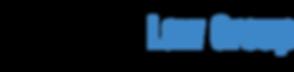 Dolan-Law-Group-Logo.png