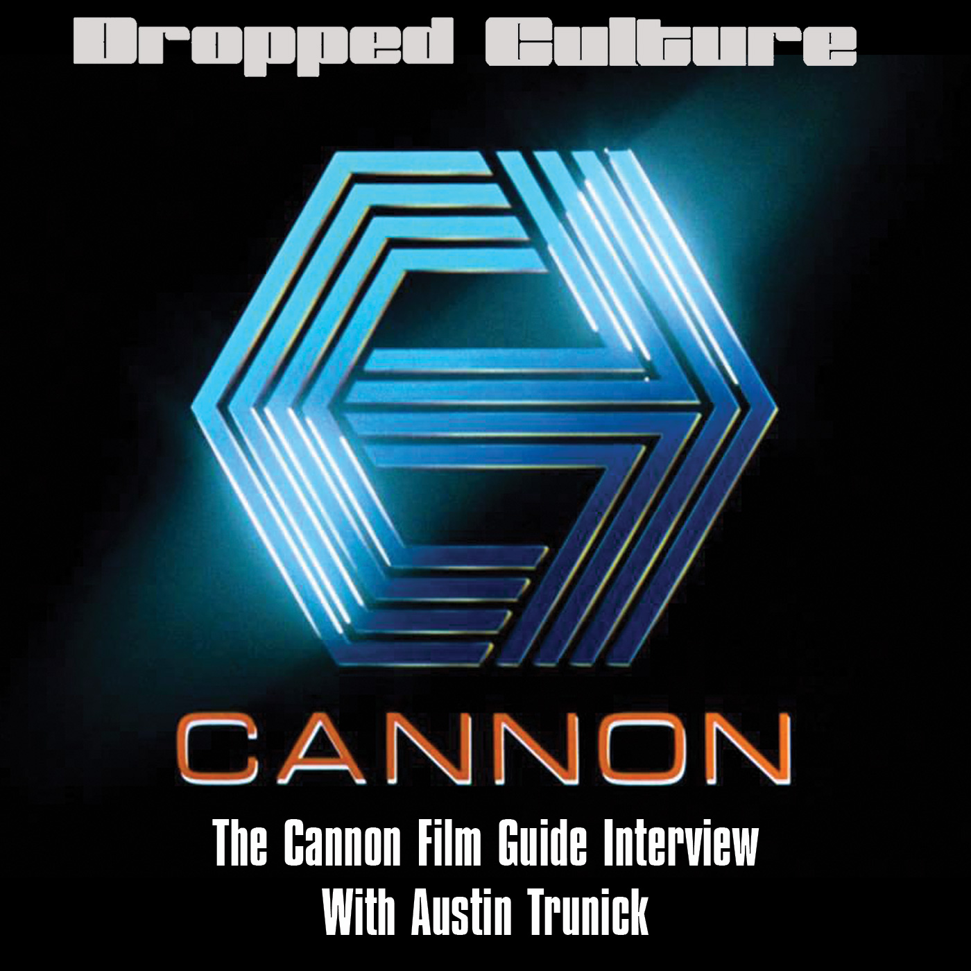 Cannon itunes