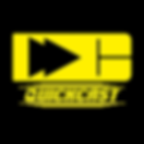 New Quickcast Logo.png