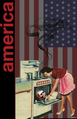 The American Dream 6