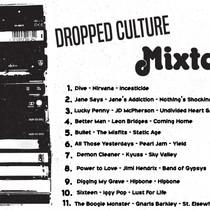 Dropped Culture Mixtape Vol.6