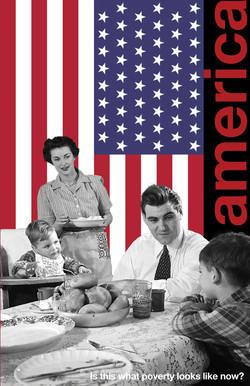 The American Dream 11