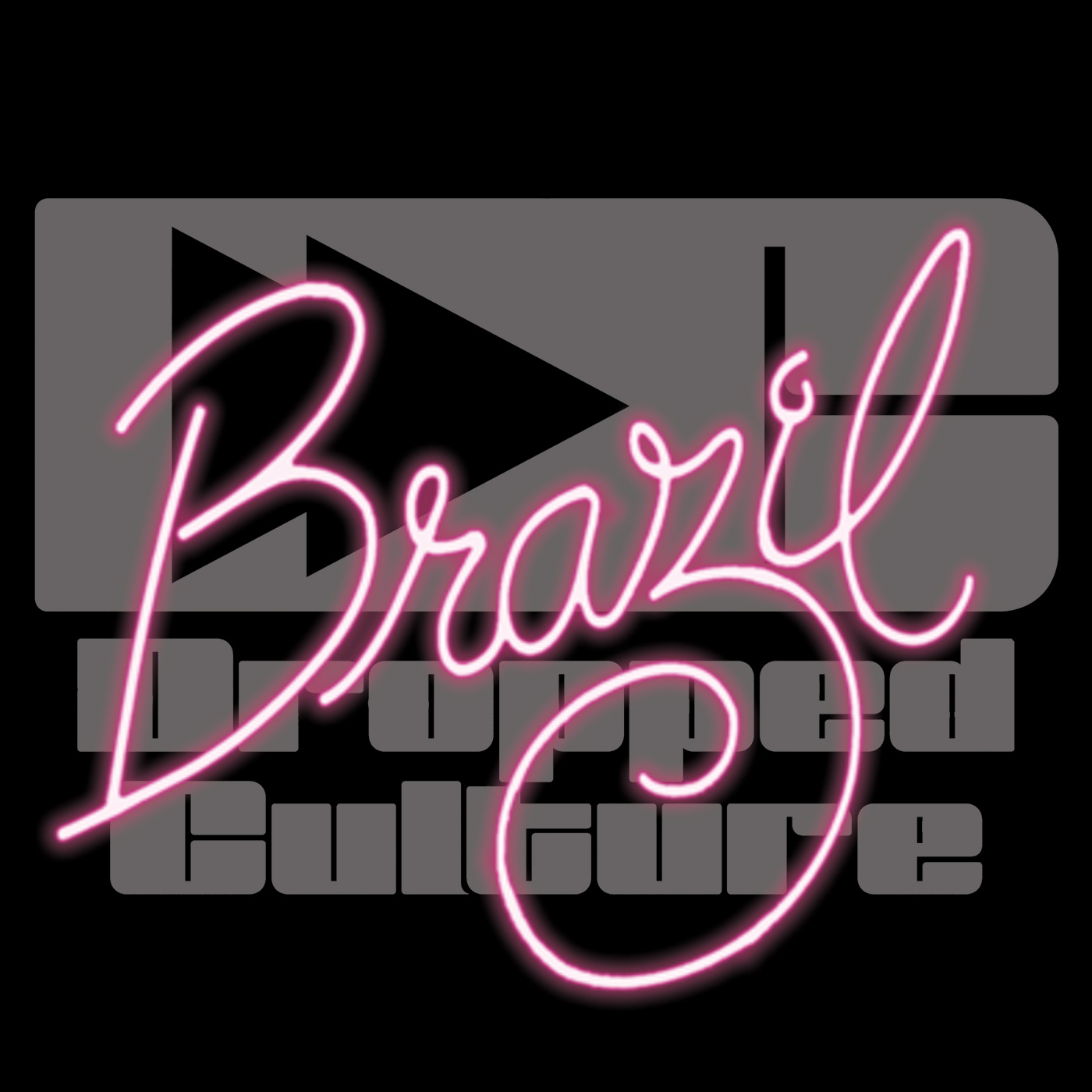 Dropped Culture Brazil