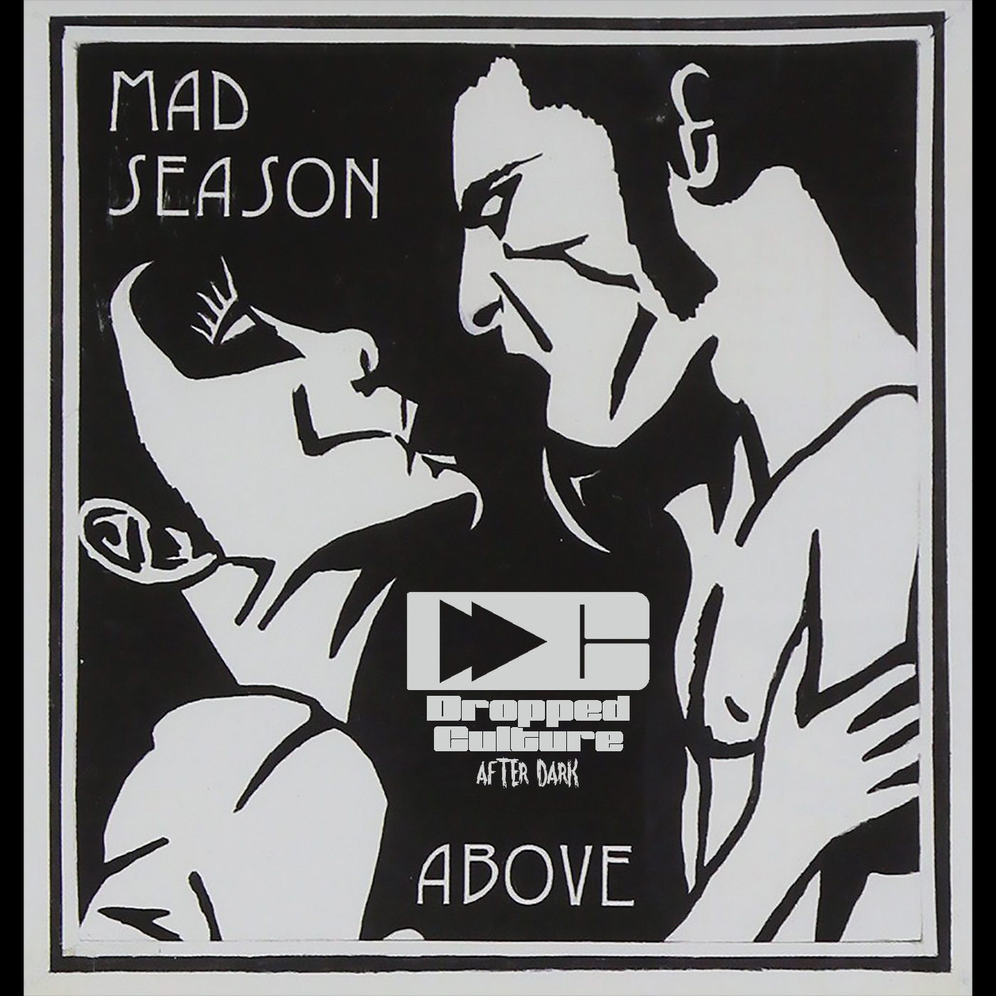 Dropped Culture After Dark Mad Season