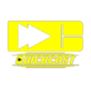 New%25252520Quickcast%25252520Logo_edite