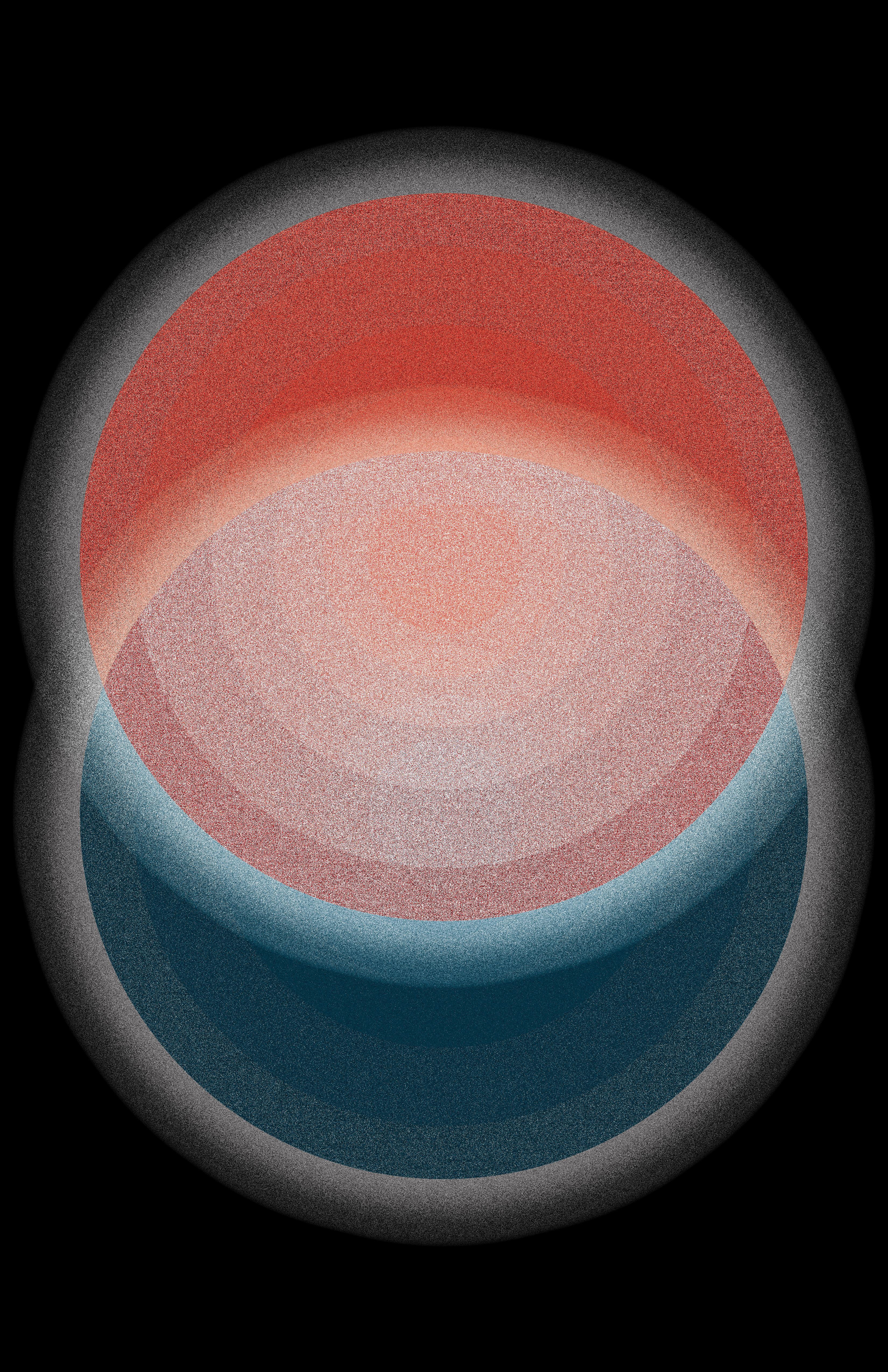 New Circles