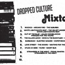 Dropped Culture Mixtape Vol.7