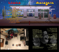 MENAGERIE CD COVER WITH TEMPLATE 2_