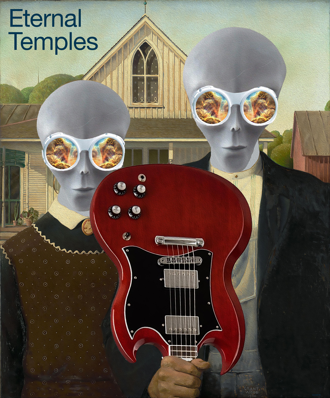 Eternal Gothic