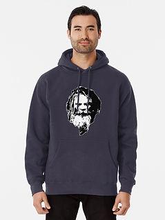 work-49348512-pullover-hoodie.jpg