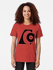 work-49957318-tri-blend-t-shirt.jpg
