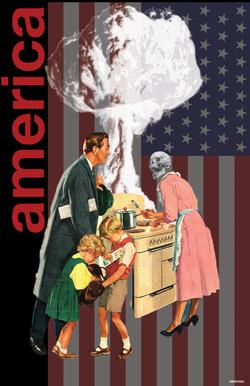 The American Dream 2
