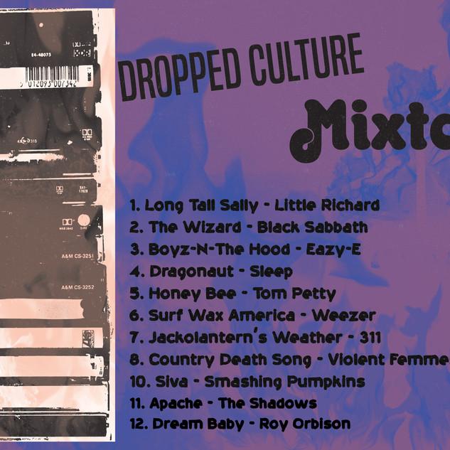Dropped Culture Mixtape Vol. 25.jpg