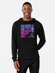 work-49453993-lightweight-hoodie.jpg