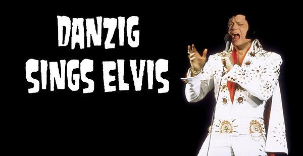 Danzig-Sings-Elvis-2.jpg