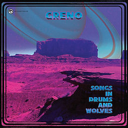 Songs in Drums and Wolves 1400x1400.jpg