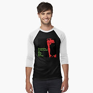 work-49349833-baseball-¾-sleeve-t-shirt.